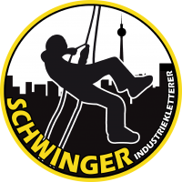 logo_badge